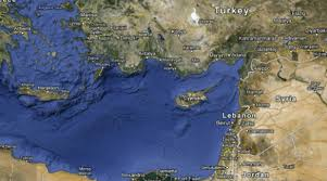 map of cyprus cyprus map where is cyprus location and map of cyprus