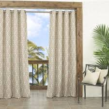 outdoor curtains best images collections hd for gadget windows