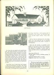 347 best vintage house plans 1940s images on pinterest vintage