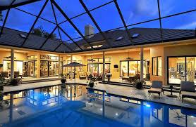 lanai pictures lavish lanai living susan s guide to sanibel real estate