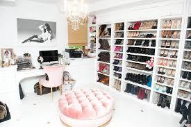 walk in closet storage walk in closet shoe storage home design