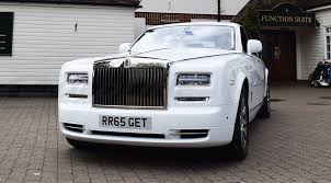 rolls royce limo our limos u2013 cheap limo hire london u2013 from 100 for a stretch