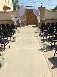 wedding venues appleton wi the grand meridian venue appleton wi weddingwire
