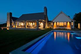 modern home design new england blending traditional new england architecture with modern design