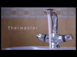 Bathroom Fittings In Pakistan Master Sanitary Fittings Youtube