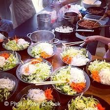 cours de cuisine vietnamienne atelier de cuisine vietnamienne à l appartement créatif 20