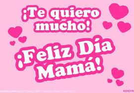 imagenes que digan feliz cumpleaños mami 30 divertidos gifs de felicidades mamá para descargar gratis el día