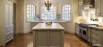 custom cabinets hendersonville nc western nc custom cabinets kitchen bath cabinets
