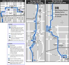Heartland Community College Map 563 Shawnee Express Routes Ride Kc