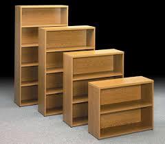 Hon Bookcase New Bookcases