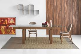 dining room drop leaf table dining settings buy couch rectangle