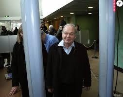 si鑒e dessinateur le dessinateur sine au tribunal de lyon le 27 janvier 2009