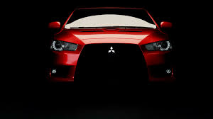 modified mitsubishi lancer ex pin by marku on evo x pinterest evo mitsubishi lancer and