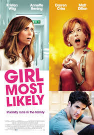 film komedi romantis hollywood movie review girl most likely janemcmaster