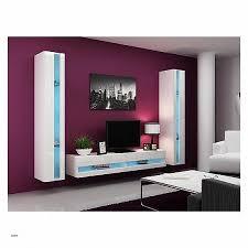 carrefour meuble chambre meuble meuble tv carrefour fresh chambre televisions pas cheres