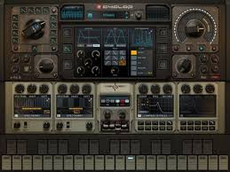 best audio vst black friday deals sound oracle u0027s top 10