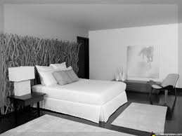 Schlafzimmer Klein Inspiration 25 Englische Schlafzimmer Interieur Ideen Designer Musterzimmer