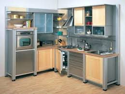 eye catching stand alone kitchen sink cabinet free standing unit