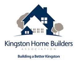 home builder logo design kingston home builders logo pinterest kingston logos and