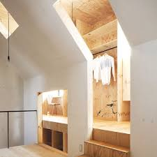 Minimalist Home Design Japan Cool Timber Bathroom Design In The Ant House House Pinterest