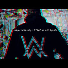 alan walker remix bleyz alan walker ft gavin james tired bleyz remix spinnin