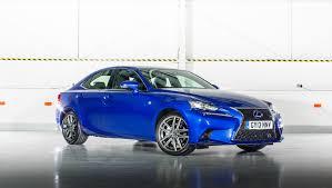 lexus sport blue lexus performance and fuel efficiency u2013 how auto moto japan