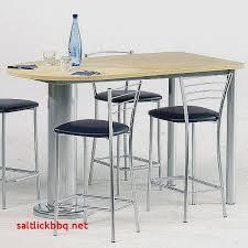 tabouret cuisine pas cher d coratif chaise haute cuisine pas cher pour idees de deco best of
