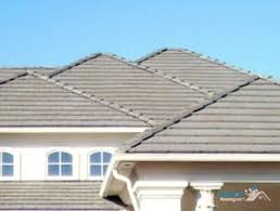 Concrete Tile Roof Repair Concrete Tile Roofs In Dallas Tx Repairs Installations And