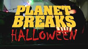 pb halloween party gf u0026 pb presents jfb kool hertz u0026 guest dj the black lion