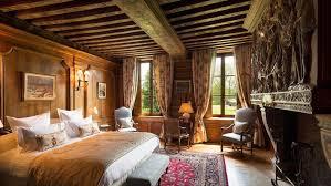 belles chambres les 300 plus belles chambres d hôtes 2013 2014