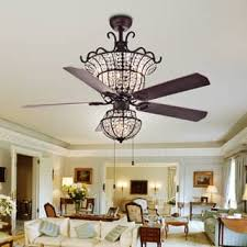 dining room ceiling fan ceiling fans for less overstock com