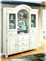dining room hutch ideas painted dining room hutch china hutch makeover painted dining room