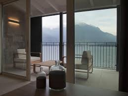 italian heritage and artisanship shape alessandro agrati u0027s designs