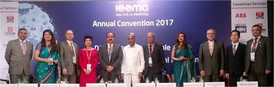 ieema journal july 2017 by ieema your link to electricity