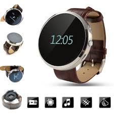 bluetooth smart watch wrist watch camera for android samsung