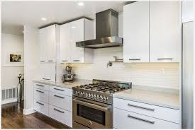 white lacquer kitchen cabinets cost compare prices on high gloss kitchen doors shopping