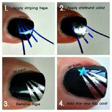 best 20 diy nail designs ideas on pinterest nail designs easy