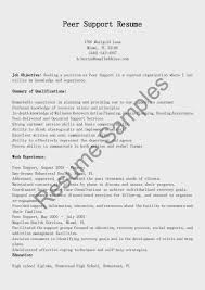 28 best resume samples images on pinterest career natural and