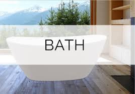 San Jose Bathroom Showrooms Home Theshowroomatrubenstein