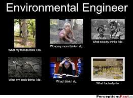 Chemical Engineering Meme - chemical engineering meme meme center