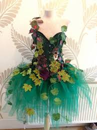 Fairy Halloween Costumes Women 25 Fairy Costumes Adults Ideas Costumes