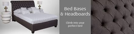Bed Bases Bed Bases And Headboards From Pharmaline