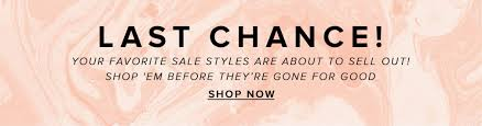 s designer clothing shoes accessories on sale