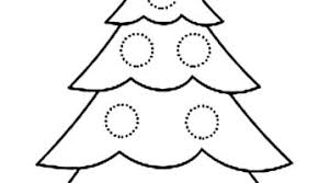 Printable Coloring Pages Page 139 Of 232 Free Printable Children S Tree Coloring Pages