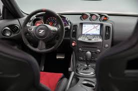 nissan 370z top speed mph 2017 nissan 370z warning reviews top 10 problems you must know