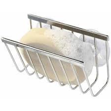 Interdesign Bathroom Accessories by Dot Swirl 3 Piece Bath Accessory Set Walmart Com
