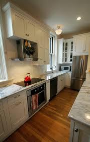 bon coin meuble cuisine meuble cuisine en coin meuble bas de coin de cuisine meubles de