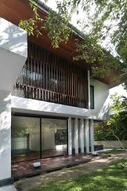 15 best modern malaysian homes images on pinterest architecture