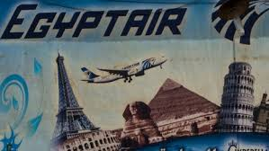 bureau egyptair egyptair ms804 traces of explosives found on victims bodies