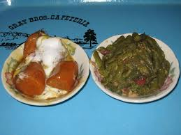 mooresville archives roadfood